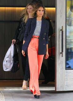 """<a href=""""http://www.wonderwall.com/movies/Jessica-Alba-430.celebrity"""">Jessica Alba</a> steps out in ... - Fame Flynet"""