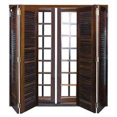 Pisos de madeira - Assoalhos demolição - Portas de Madeira - Portas de Alumínio - MADEL - 2888-4444