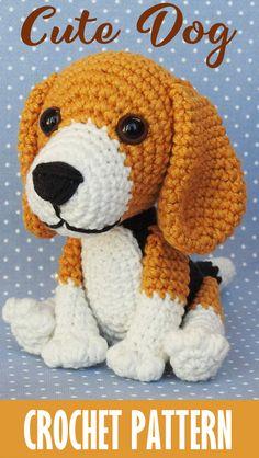Crochet Applique Patterns Free, Crochet Bedspread Pattern, Animal Knitting Patterns, Crochet Square Patterns, Crochet Quilt, Stuffed Animal Patterns, Crochet Patterns Amigurumi, Crochet Baby Toys, Crochet Teddy