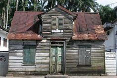 Small Old House | small-old-house-1.jpg