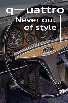 Analog standards for digital innovation: Find out why Audi control concepts are . - Real Time - Diet, Exercise, Fitness, Finance You for Healthy articles ideas Car Jokes, Audi 100, Head Up Display, Audi Quattro, Dream Cars, Innovation, Concept, Real Man, Digital