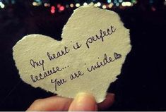 Love quotes are a great way to tell your feelings to your loved ones. We have great selection of love quotes and sayings. Falling in love, romantic & cute love quotes online. Cute Love Quotes, Life Quotes Love, Love Quotes For Her, Inspirational Quotes About Love, Happy Quotes, Heart Quotes, Thankful Quotes For Him, Sweet Quotes, Love Quotations