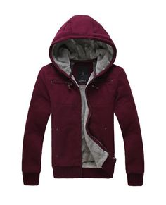 http://www.yesstyle.com/en/mr-zero-fleece-lined-hoodie-wine-red-xxl/info.html/pid.1031895150