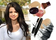 Daily Makeup Tips