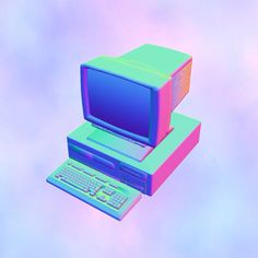 tumblr_mvk27a5cJX1rkjdcdo1_500.jpg 500×500 pixels