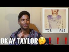 Videos and Songs Taylor Swift Dancing, Taylor Swift Videos, Red Taylor, Taylor Alison Swift, Brit Awards 2015, Parody Songs, State Of Grace, Universal Music Group, Song One