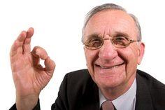 Nuevos créditos de ANSES para Jubilados y beneficiarios de la AUH :: Estudiovila