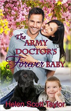 Free ebook. The Army Doctor's Forever Baby (Army Doctor's Baby Series Book 0)  https://itunes.apple.com/us/book/army-doctors-forever-baby/id915406274?mt=11 https://store.kobobooks.com/en-US/ebook/the-army-doctor-s-forever-baby-army-doctor-s-baby-series-prequel https://www.smashwords.com/books/view/471609