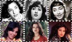 Bangs, tousled hair, buns, locks, long lushes, there's simply no dearth of hairstyles today. In fact, Indian women, irrespective of…
