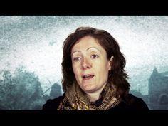 """Catherine Shepherd legt mit """"Auf den Flügeln der Angst"""" den vierten Fall ihrer erfolgreichen Krimireihe aus Zons vor. Die Zonser Stadtgeschichte erwacht zum Leben!"""