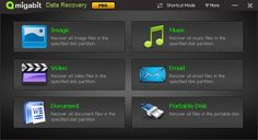 Amigabit Data Recovery – Safe And Effective File Recovery Tool for Windows February 26, 2014 - Computer