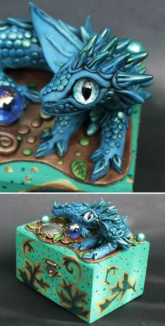 Veja algumas idéias de presentes para os amantes de dragões                                                                                                                                                                                 Mais
