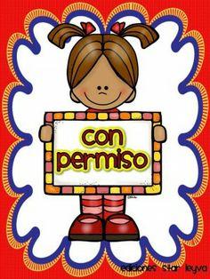 Palabras mágicas : Gracias, por favor, de nada, disculpame...    www.bahai.es      /        www.bahai.org