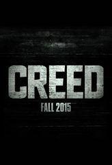 Creed (2015) | Fandango