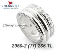 ENERGETİX YÜZÜKLER(2)