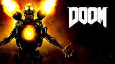 DOOM | Complete Full Soundtrack OST - 2016 Video Game Full OST [HD]