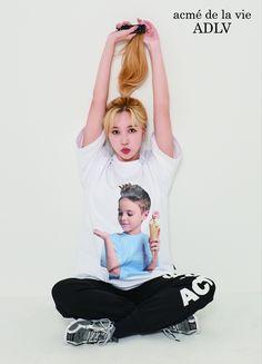 Kpop Girl Groups, Korean Girl Groups, Kpop Girls, Nayeon, Penguin World, World 2020, Twice Dahyun, Twice Kpop, Myoui Mina