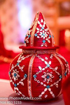 Barat Photos  #IndianGujratiWedding  #BaraatPhotos  #GujaratiWeddingPhoto  #IndianWeddingPhoto  #Photobooth  #WeddingPhotographyNJ #WeddingPhotographyNY #WeddingPhotographyPA #NewJerseybasedweddingphotographer #WeddingPhotographerPhotosMadeEz #cinematographerNJ  #cinematographerNY  #cinematographerPA  #photographerNJ  #photographerNY  #photographerPA  #HanoverMarriott  #RangoliWeddings  #DJGaurav  #Makeupartist  #SanjanaVaswani  #JewelofIndia  #CoordinatorNobilityEvents