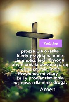 Quotes About God, Motto, Spirit, Gardening, Fotografia, Prayer, Lawn And Garden, Mottos, Horticulture
