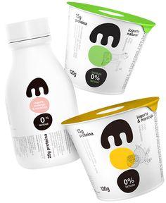 moo iogurte - Google 搜索 Yogurt, Coffee, Drinks, Google, Plain Yogurt, Kaffee, Drinking, Beverages, Cup Of Coffee