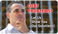 http://www.credit-card-consolidation.ca/ - credit card debt consolidation Credit card debt consolidation in Canada, learn how to get debt free. We offer 100% pure Canadian credit card debt consolidation services