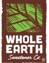 Whole Earth Sweetener - Cinnamon Pecans