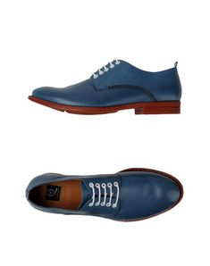 #Alexander #McQueen #Blue #Mens #Shoes