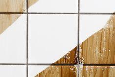 Cómo limpiar los azulejos de la cocina fácilmente