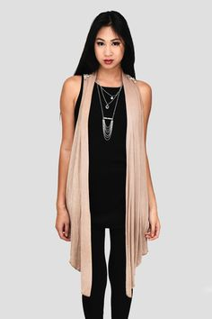 Falling For You Vest Available online @ shopsimplychic.com Follow us on Instagram, Twitter & Facebook at @SIMPLY CHIC ;-) #WEARECHIC