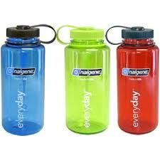 nalgene water bottles - Google Search