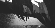 Ginoza Ginoza Nobuchika, Psycho Pass, Anime Comics, Batman, Darth Vader, Tumblr, Manga, Fictional Characters, Manga Anime