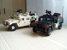 US Army Ground Mobility Vehicle (2)   Flickr - Photo Sharing!
