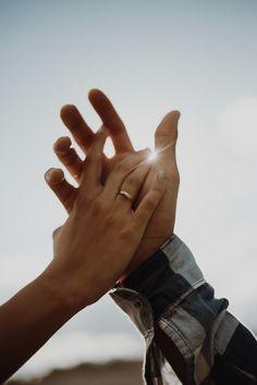 O amor transforma! Ensaio pré-wedding Larissa+ Vinícus