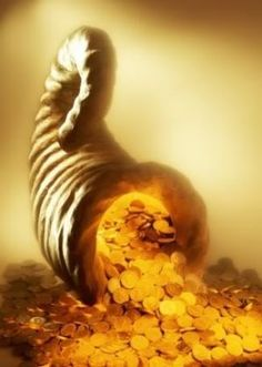 Open your wealth channel! Reiki Money and 1000 other energies! With Alaia Green School of Magic. Gold Money, Mystique, Spiritual Gifts, Feng Shui, Reiki, Prayers, Spirituality, Wealth, Green School