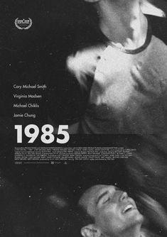 PosterSpy - The Largest Online Gallery of Poster Art Film Poster Design, Graphic Design Posters, Lookbook Design, Best Cinematography, Cinema Film, Dark Photography, Film Books, Film Posters, Lettering Design