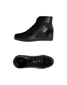 Adidas slvr Femme - Chaussures - Baskets et tennis montantes Adidas slvr sur YOOX