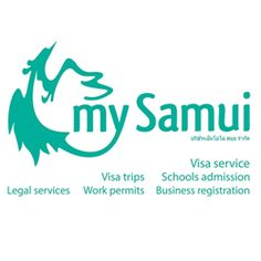 """Dear friends, the company """"my Samui"""" offers an Administrator job to work in the office on Koh Samui! Requirements for the applicant:  Woman, 30-39 years old Languages: English – fluent / native language, Thai – confident spoken / written Higher education, no bad habits Residence on Koh...     #Samui #Jobs"""