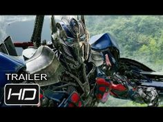 Transformers Age of Extinction Optimus Prime Transformers 4, Libra, Trailers, Trailer Peliculas, Beloved Movie, Most Viral Videos, Watch Free Movies Online, Rise Above, Baymax