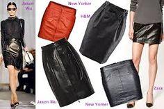 """Képtalálat a következőre: """"bőrszoknya divat"""" Leather Skirt, Skirts, Fashion, Moda, Leather Skirts, Fashion Styles, Skirt, Fashion Illustrations"""
