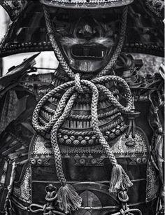 samurai via end-o