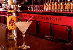 Mini Kühlschrank Havana Club : Die 31 besten bilder von exklusive geschenkideen cocktail