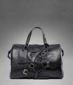 Men\u0026#39;s bag on Pinterest | Men Bags, Totes and Burberry Men