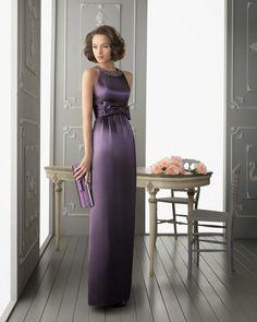 tank-top-floor-length-purple-evening-dress-peai0017-a_1.jpg (1280×1600)