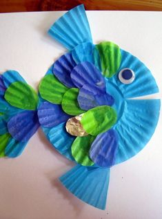 craft ideas for kids ages 8 12 summer crafts for ages 8 12 7579