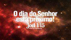 #biblia #rpsp #versiculo #frase