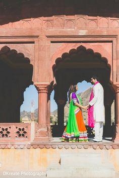 Engagement http://maharaniweddings.com/gallery/photo/22524