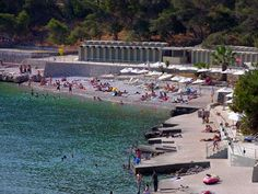 arvanitia-beach Nafplion