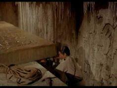 Los mayas: Templo de las inscripciones (Palenque)