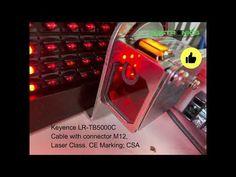 4 to 20mA LED Electronics Display panel l Custronics - 0 to 10VDC l RS 2...