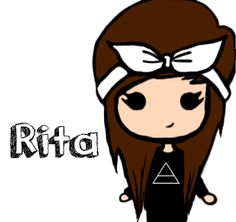 1000+ images about chibi hipster girl drawings on ...